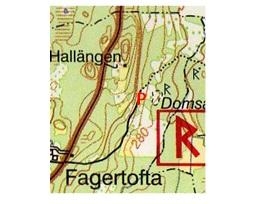 MapFagertoftaGravfält