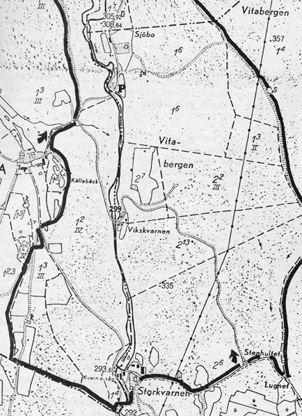 MapOldViksKvarn