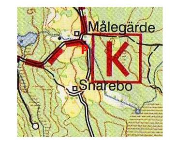 MapSnareboSläthult