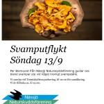 Svamputflykt 150913-page-0